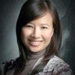 Houng Lau, Acupuncturist