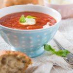 Winter foods, warming foods, winter cooking.