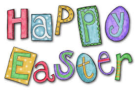 Wishing you all the best! Happy Easter !!!