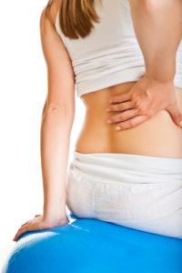 sciatica pain pregnant