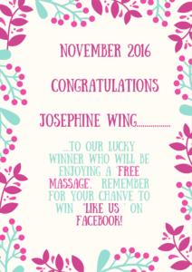 november-2016-congratulationsname-2