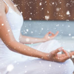 Winter Yoga Sequence