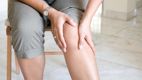 Arthritis and anti inflammatory diets