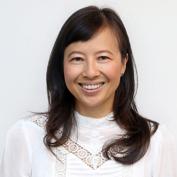 Houng Lau ACUPUNCTURIST CHINESE HERBALIST