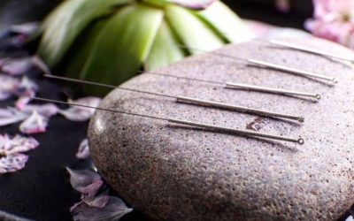 Classical approach to Herbs and Acupuncture Info