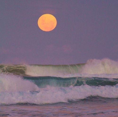 The Sagittarius Full Moon Lunar Eclipse